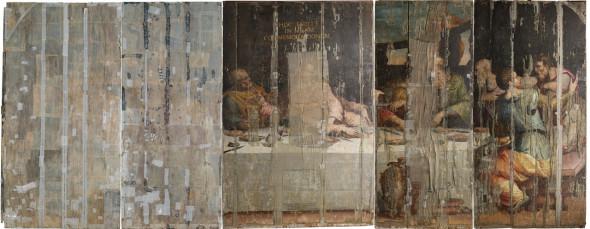 ジョルジョ・ヴァザーリの画像 p1_25